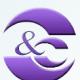C & C SOLUCIONES PUBLICITARIAS EIRL