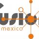 Fusion Mexico