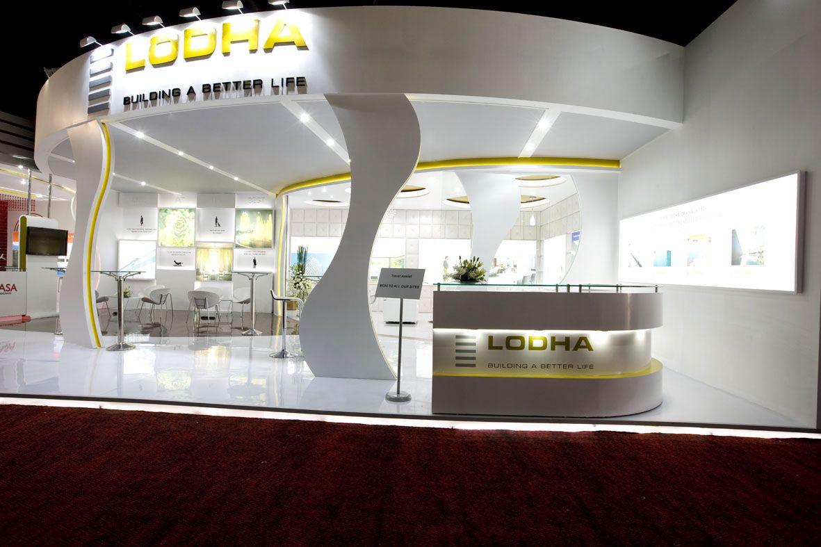 San Diego Exhibition Booth Contractors