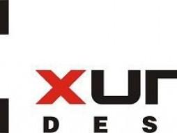 Shanghai Xunda Convention & Exhibition Co., Ltd