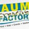 AUM Creative Factory