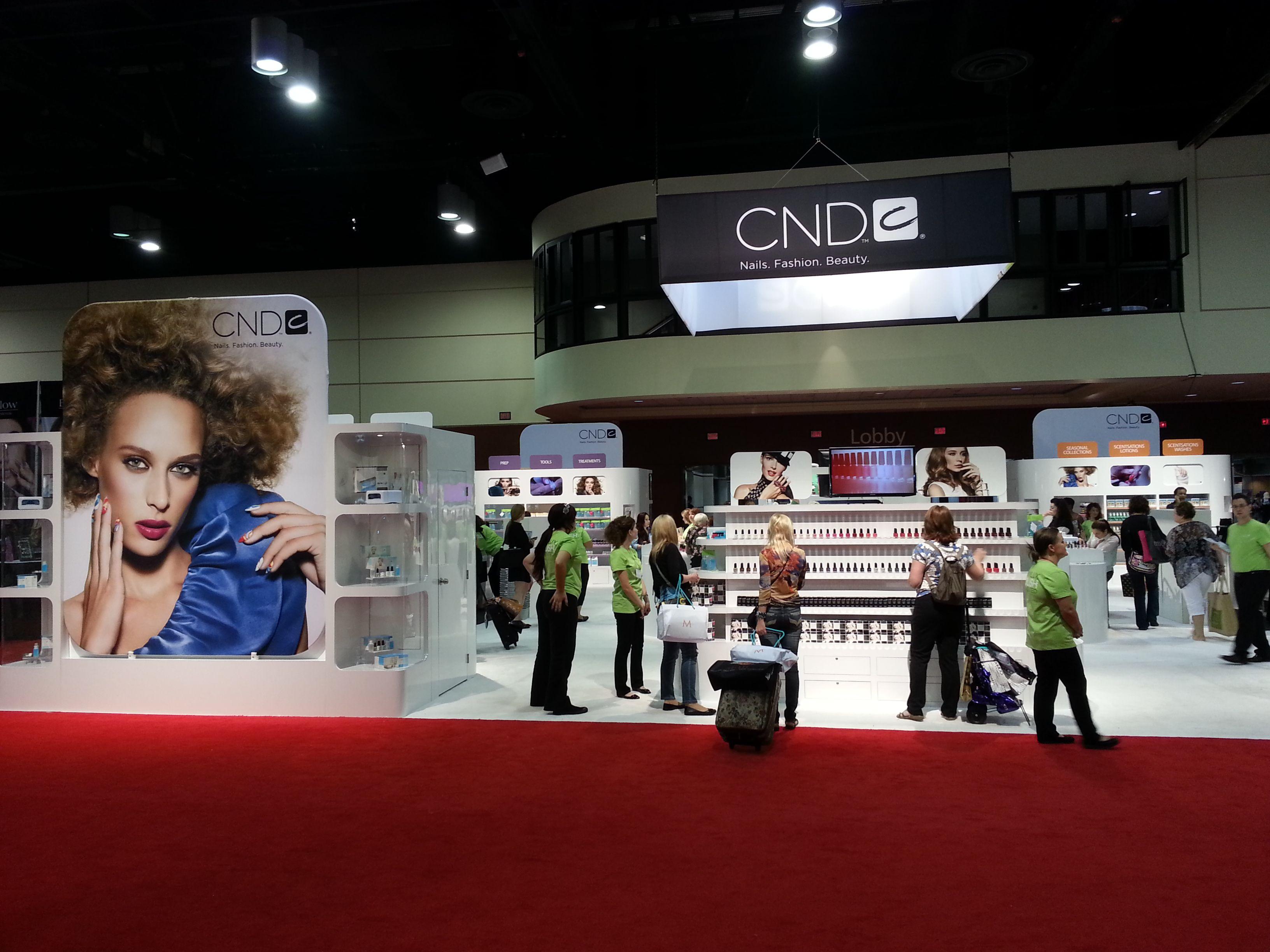 Exhibition Stands In Orlando : Photo of stands exhibit design group intl orlando