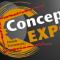 Concept Expo