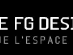 Groupe FG Design