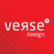 Verse Design
