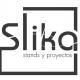 Slika Stands&Proyectos