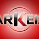 Arkeis