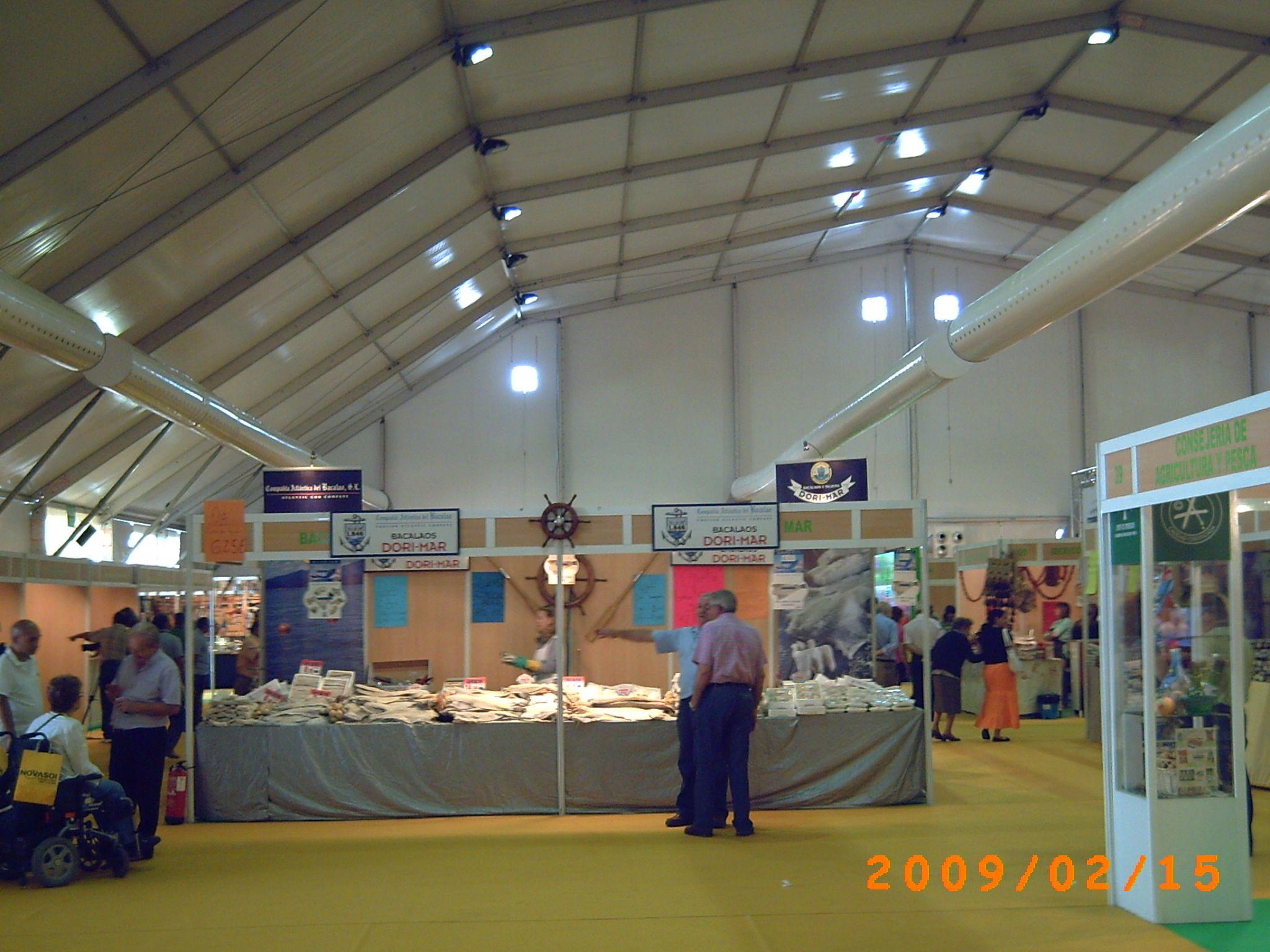 CLAVE EXPO SL