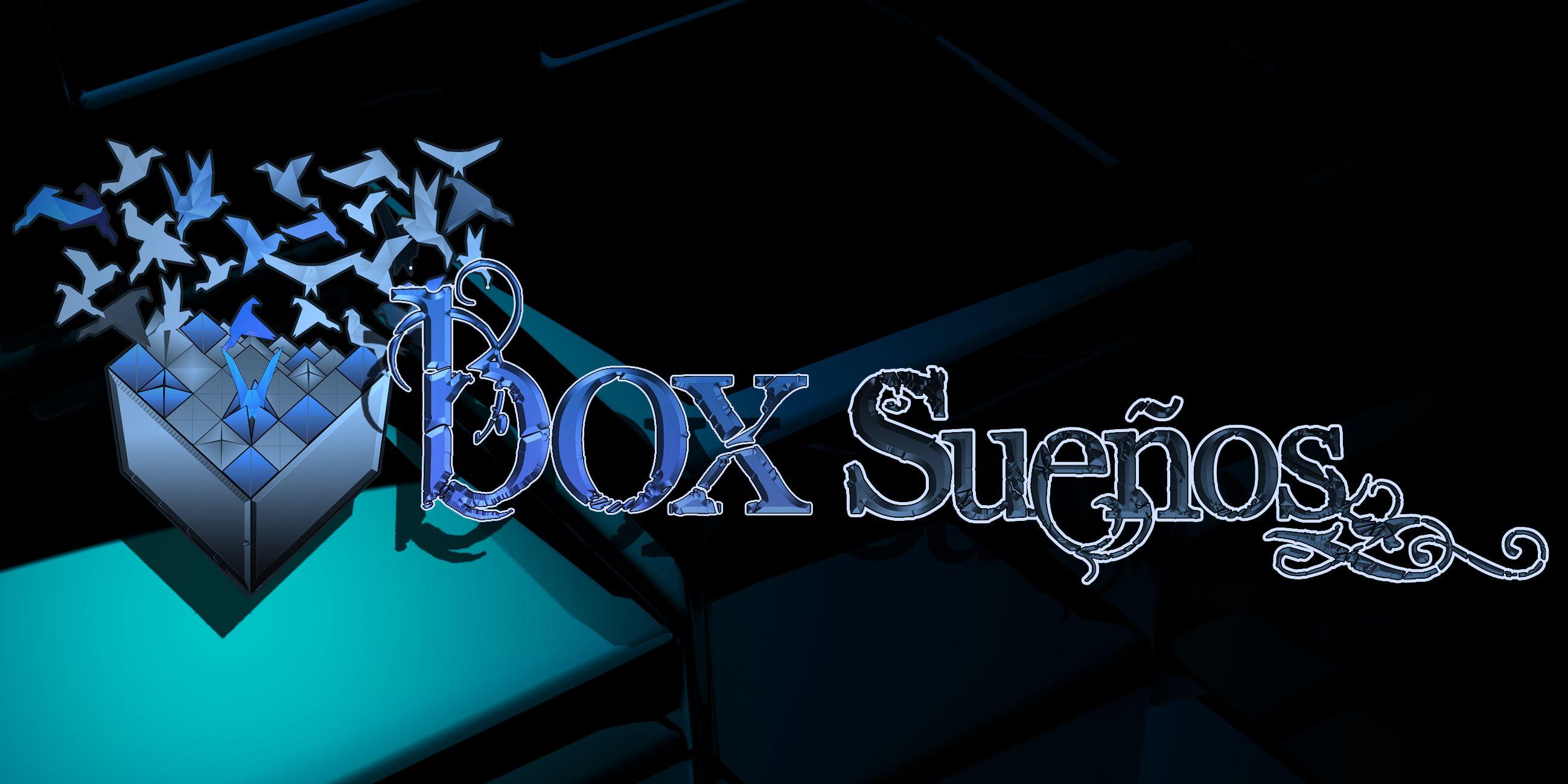 Box Servis Gesti N Integral M Laga Sl