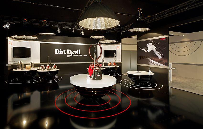 Modern Exhibition Stand Quotes : Formundraum gmbh messebau