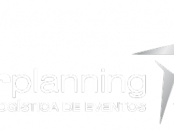 Starplanning