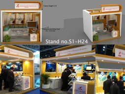 FOUNTAINHEAD CONFERENCES & EXHIBITION SERVICES PRIVATE LIMITED