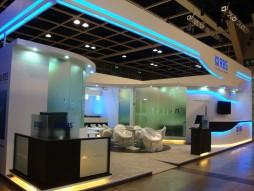 Shanghai Top Expo Co. LTD