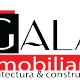GALA ARQUITECTURA Y CONSTRUCCIÓN