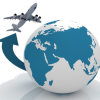 Airport World Transfers