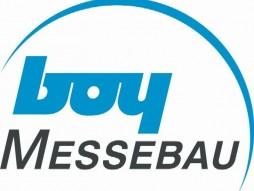 Boy Messebau GbR