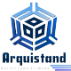 Arquistand