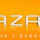 Kazao
