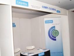 Tanzania Conference Services
