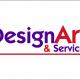 DesignArt & Services