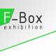 F-Box Dominik Joachimiak