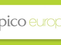 Pico In- Creative (UK) Ltd