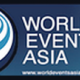 World Events Asia