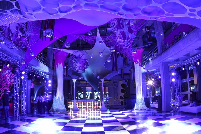 Services From 3D Deco