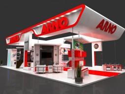 Studio Garage 3D