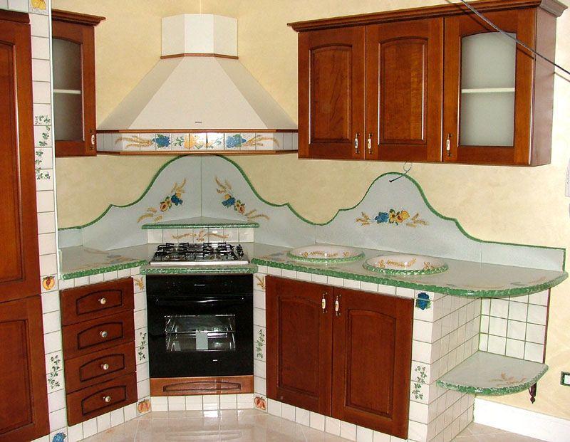 Gallery of mattonelle per cucina piastrelle in ceramica di