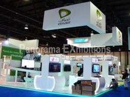 Panorama Exhibitions