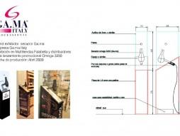 Neomada arquitectura y diseño