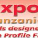 Expoteam Tanzania Limited