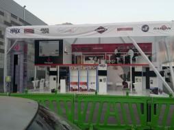 Anima Btl Ltda