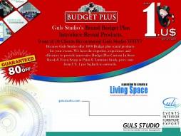 Guls studio
