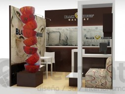 Elementi diseño e interiorismo