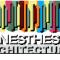 SYNESTHESIA ARCHITECTURE