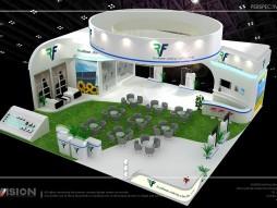 vision expo international exhibition co.,ltd