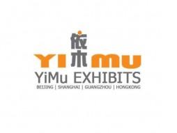 YiMu Exhibition Services Co.,Ltd.