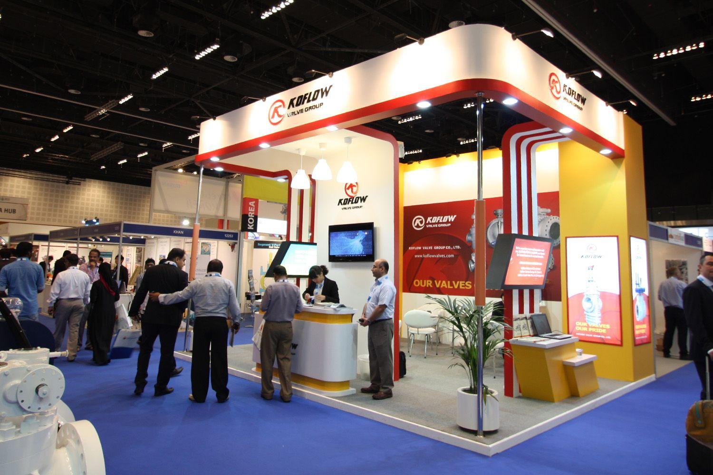 Exhibition Stand Design Qatar : Beijing sure lehe international exhibition