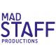 Madstaff - Design e Produção, Lda.