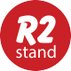 R2 STAND