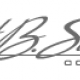 H.B. Stubbs Companies