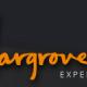 Hargrove