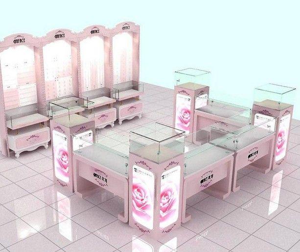 Shenzhen Carpentry Family Commercial Furniture Co Ltd