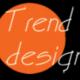 Trend Design