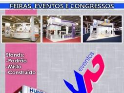 J2 Eventos Feiras e Congressos