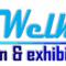 Welkin Design & Exhibition