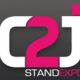 C2J Stand Expo