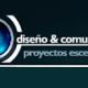 diseño & comunicacón